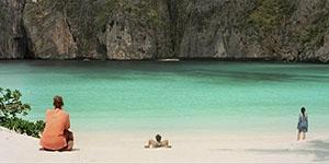 Фильм пляж леонардо ди каприо игры черепашка ниндзя теней